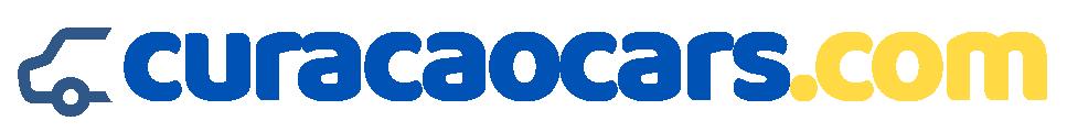 Curacaocars logo